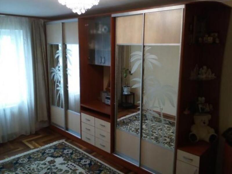2 комнатная квартира, Харьков, ОДЕССКАЯ, Героев Сталинграда пр. (521622 1)