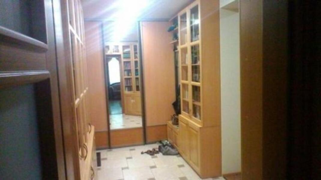 3 комнатная квартира, Харьков, Алексеевка, Победы пр. (521630 1)