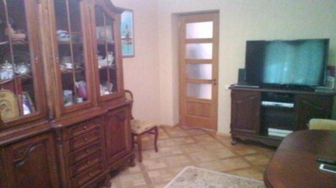 3 комнатная квартира, Харьков, Алексеевка, Победы пр. (521630 4)