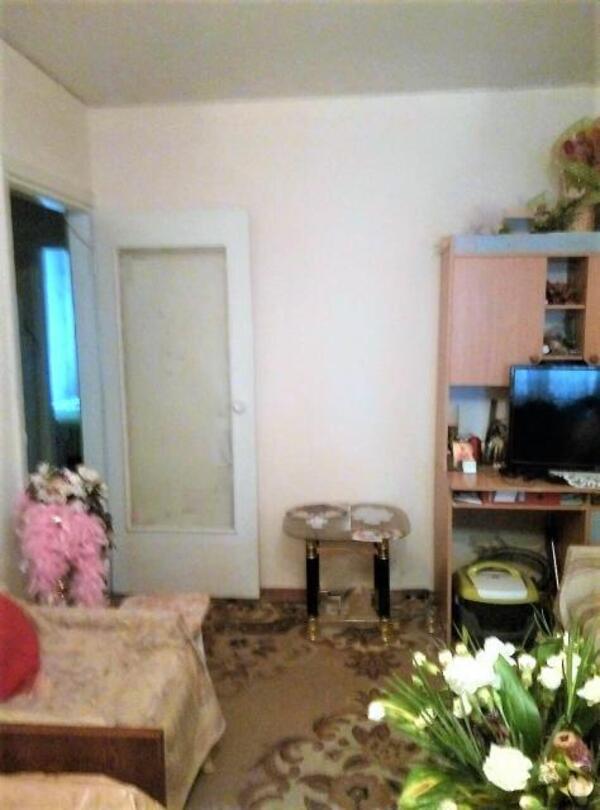 3 комнатная квартира, Харьков, Салтовка, Бучмы (Командарма Уборевича) (521673 7)