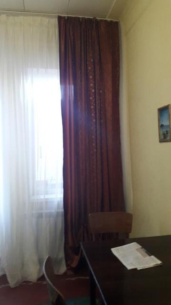 1 комнатная гостинка, Харьков, ОСНОВА, Достоевского (521674 6)