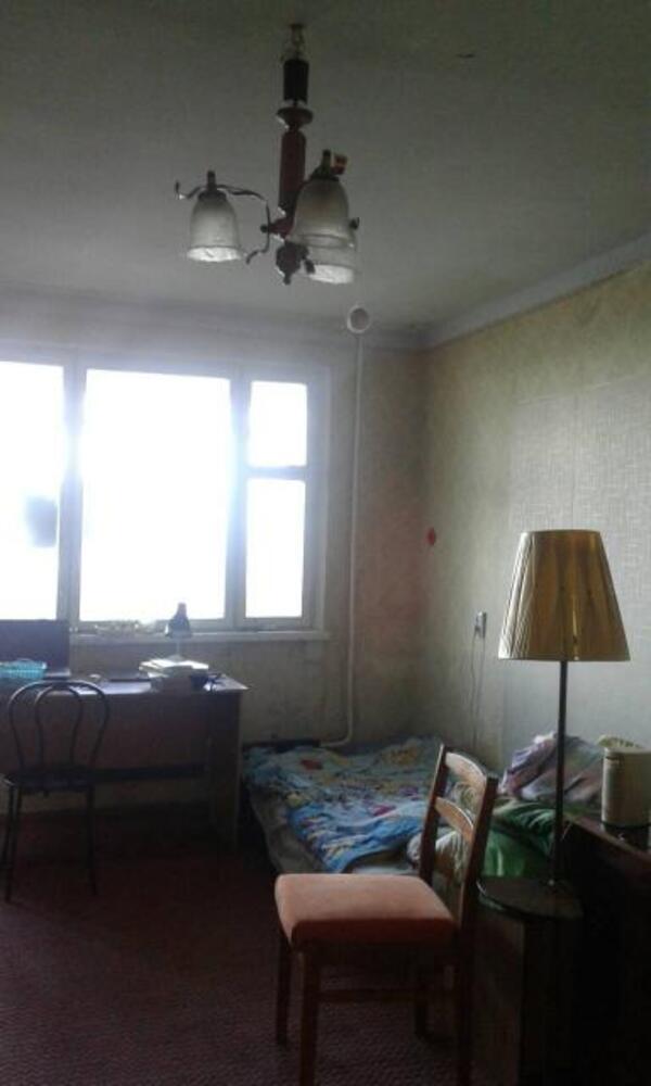 1 комнатная квартира, Харьков, Павлово Поле, Балакирева (521691 1)