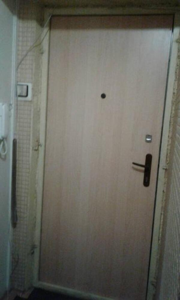 1 комнатная квартира, Харьков, Павлово Поле, Балакирева (521691 2)