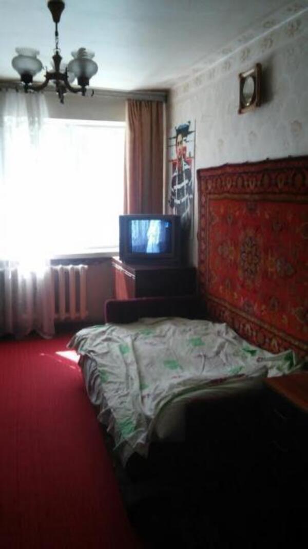1 комнатная гостинка, Харьков, НОВОЖАНОВО, Власенко (521811 4)