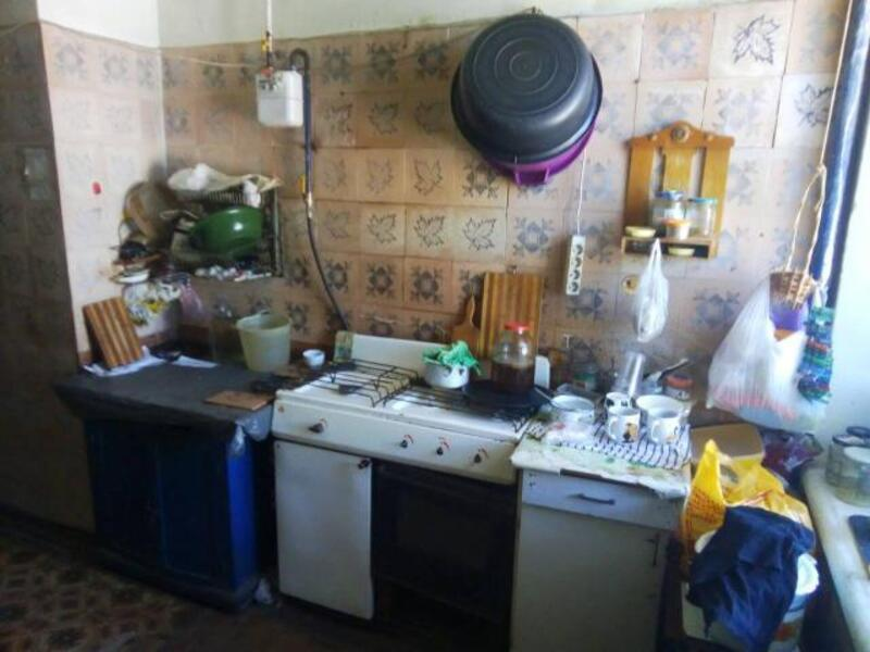 Комната, Харьков, Центральный рынок метро, Чеботарская