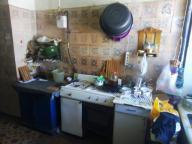 1-комнатная гостинка, Харьков, Центральный рынок метро, Чеботарская
