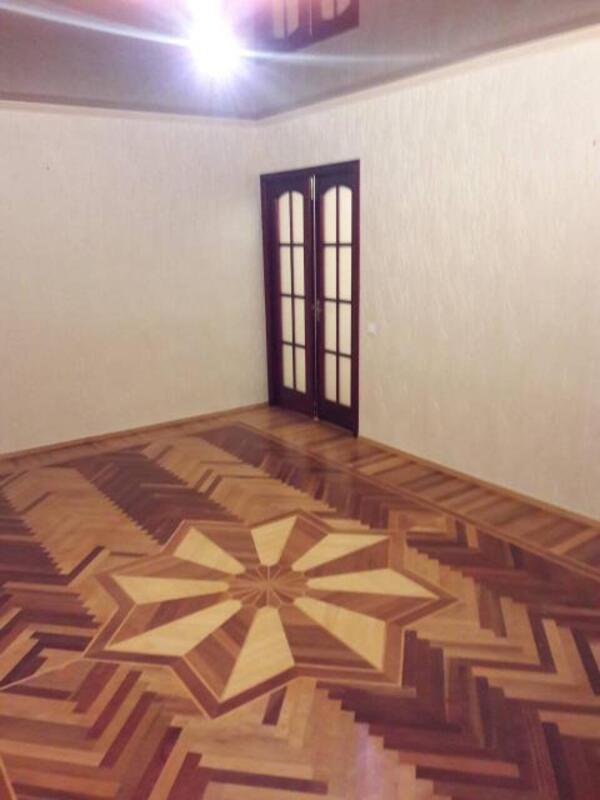 4 комнатная квартира, Харьков, Гагарина метро, Чугуевская (Матросова) (521838 7)