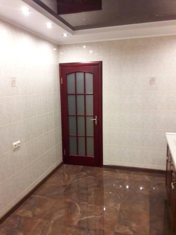 4 комнатная квартира, Харьков, Гагарина метро, Чугуевская (Матросова) (521838 9)