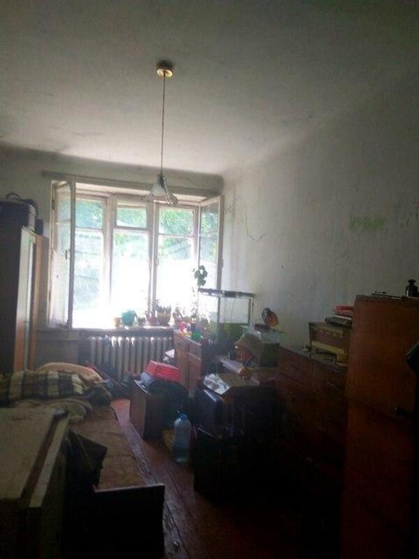 1 комнатная квартира, Харьков, Рогань жилмассив, Грицевца (521858 1)