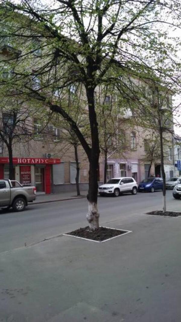 1 комнатная гостинка, Харьков, Артема поселок, Дизельная (521864 1)