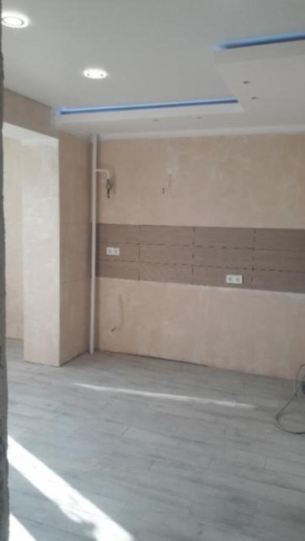 1 комнатная квартира, Песочин, Дагаева, Харьковская область (521893 1)