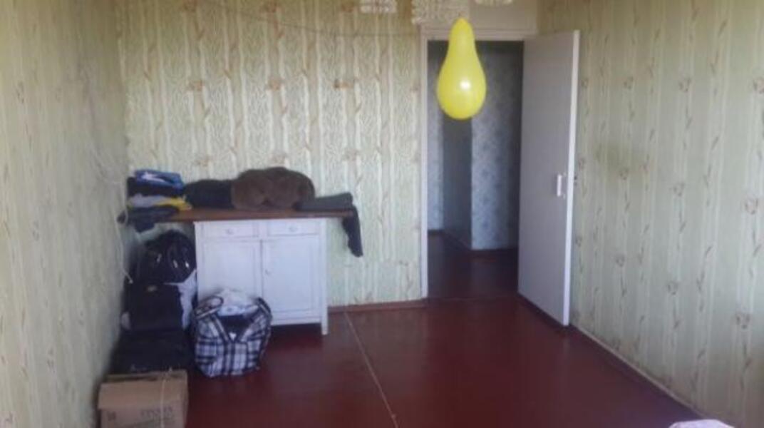1 комнатная квартира, Первомайский, Харьковская область (521909 5)