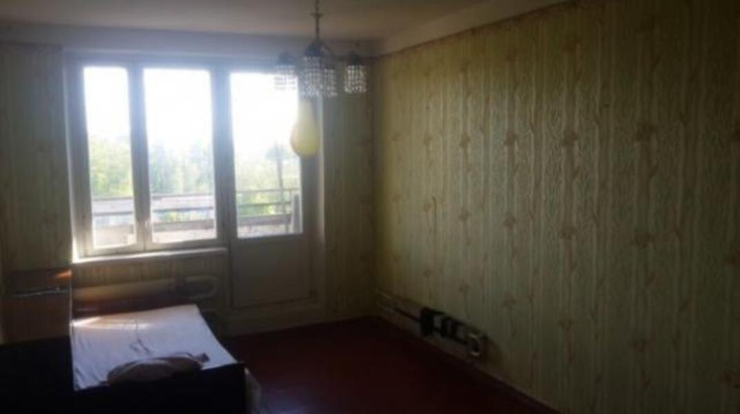 1 комнатная квартира, Первомайский, Харьковская область (521909 8)