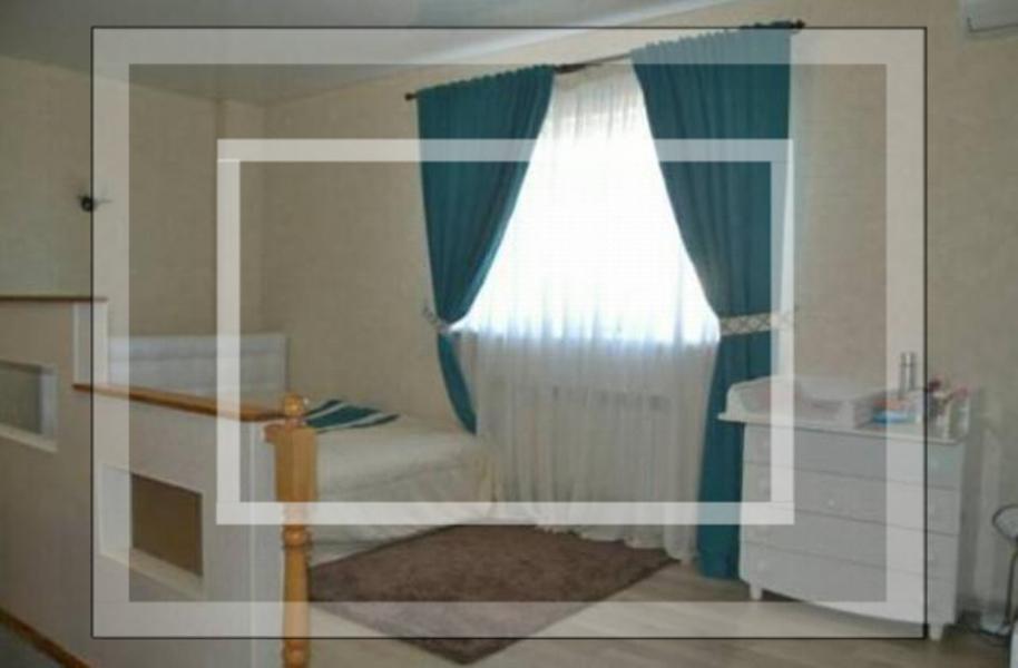 1 комнатная квартира, Харьков, ОДЕССКАЯ, Грозненская (521933 6)