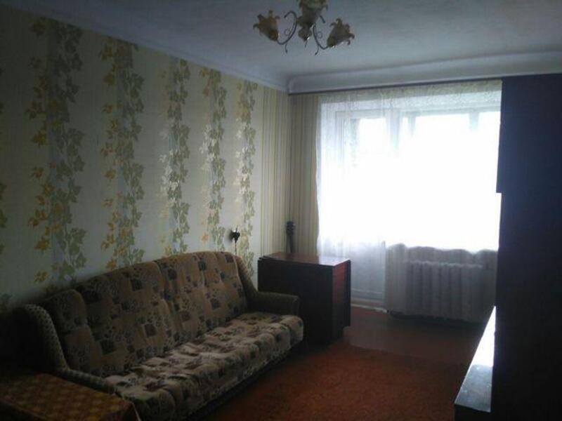 2 комнатная квартира, Харьков, СОРТИРОВКА, Беркоса (Довгалевского) (521938 1)