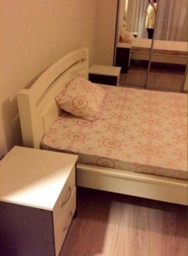 3 комнатная квартира, Харьков, НАГОРНЫЙ, Чайковского (521978 1)