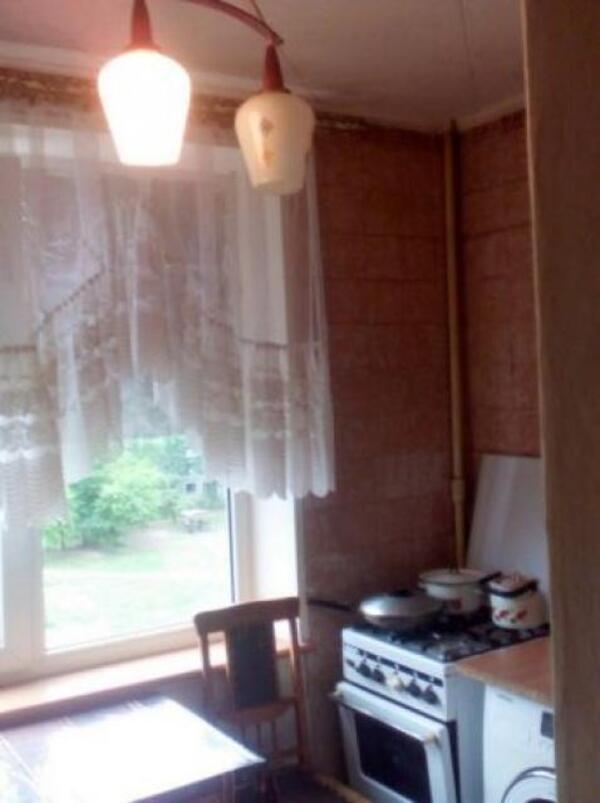 3 комнатная квартира, Харьков, Салтовка, Тракторостроителей просп. (521995 1)