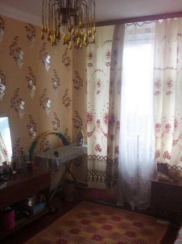 3 комнатная квартира, Харьков, Салтовка, Тракторостроителей просп. (521995 2)