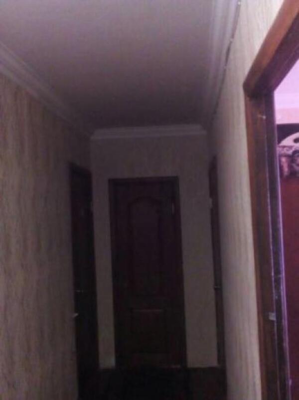 3 комнатная квартира, Харьков, Салтовка, Тракторостроителей просп. (521995 4)