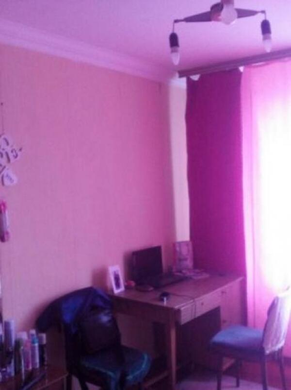 3 комнатная квартира, Харьков, Салтовка, Тракторостроителей просп. (521995 5)