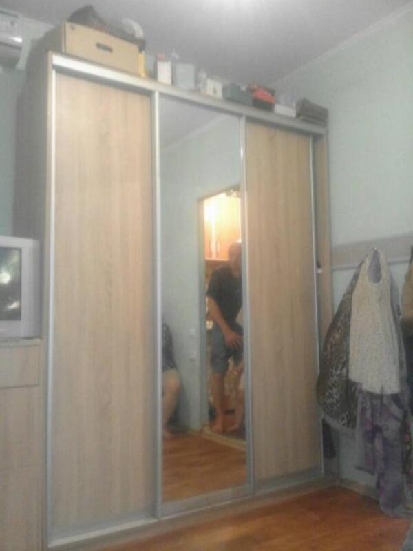 1 комнатная гостинка, Харьков, Новые Дома, Ощепкова (522009 1)