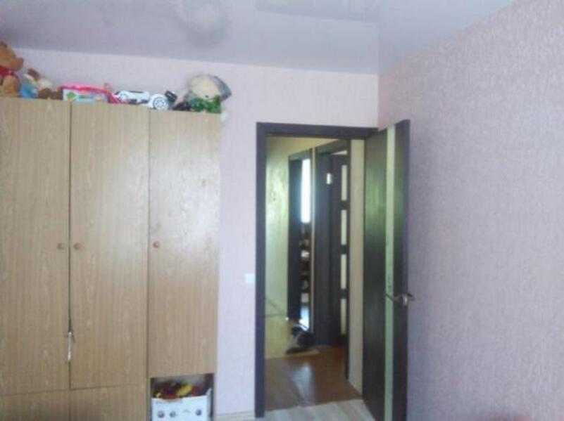 2 комнатная квартира, Харьков, Салтовка, Познанская (522022 6)