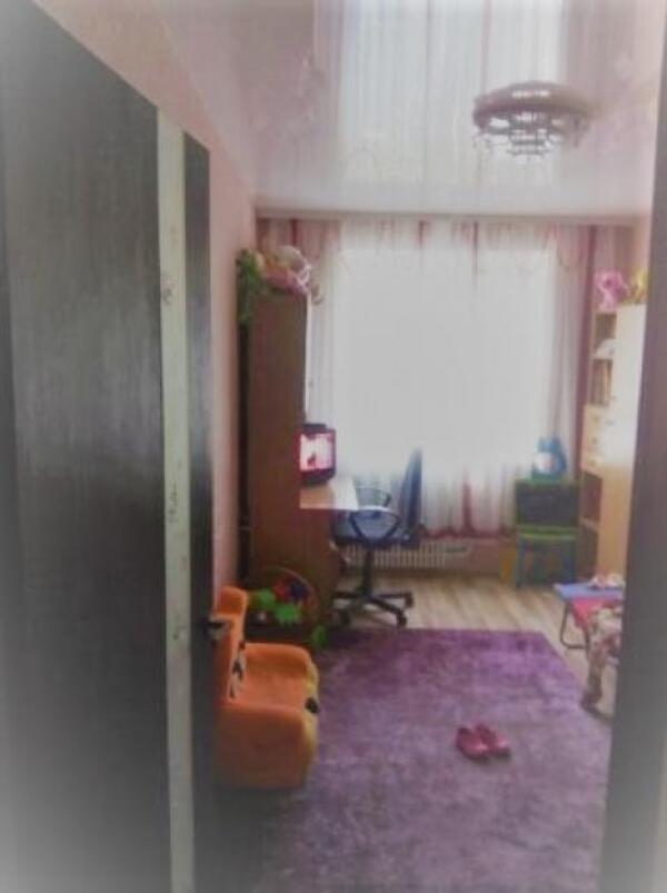 2 комнатная квартира, Харьков, Салтовка, Познанская (522022 8)