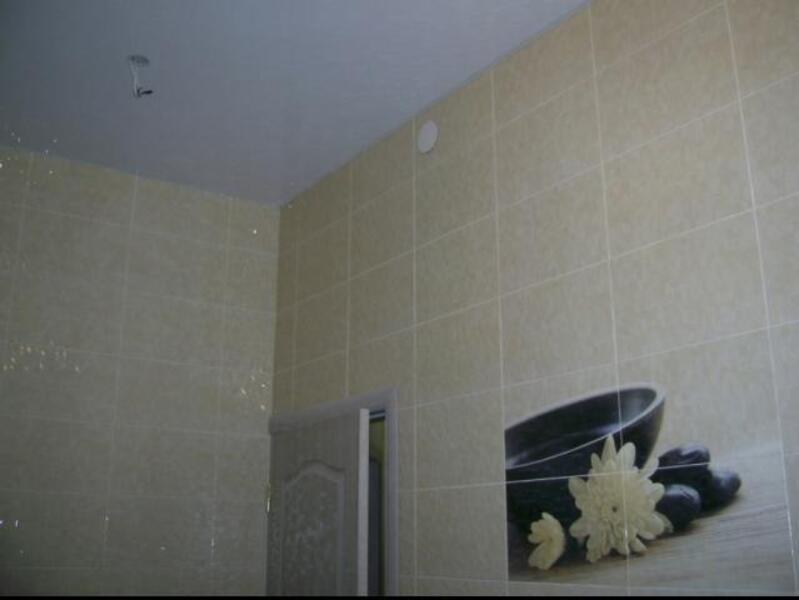 2 комнатная квартира, Харьков, Гагарина метро, Николая Михновского (Ганны) (522029 6)