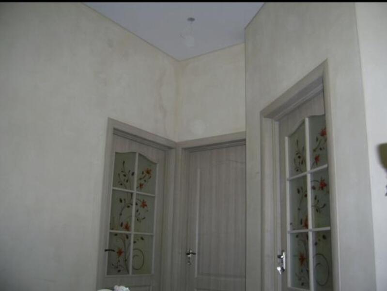 2 комнатная квартира, Харьков, Гагарина метро, Николая Михновского (Ганны) (522029 7)