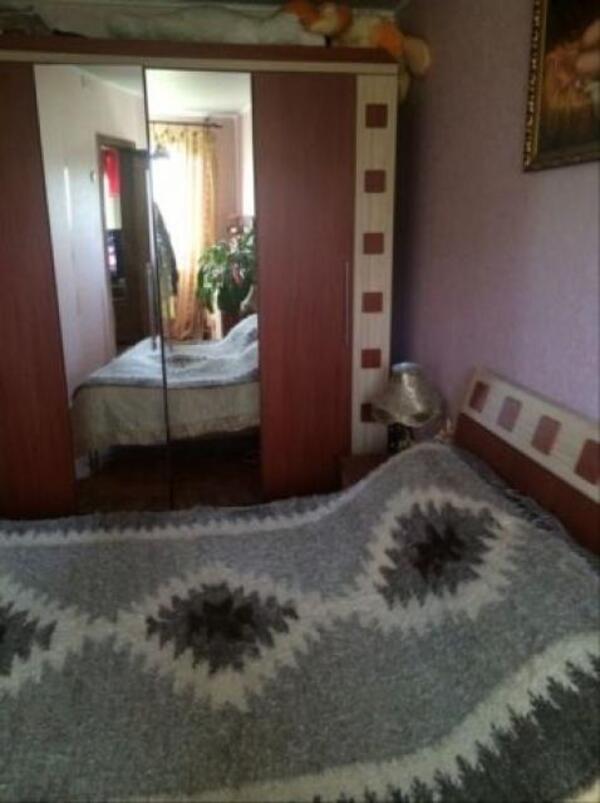 1 комнатная квартира, Харьков, Новые Дома, Невельская (522032 2)