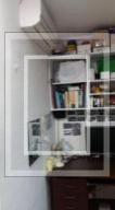 1 комнатная квартира, Харьков, Сосновая горка, Науки проспект (Ленина проспект) (522078 5)