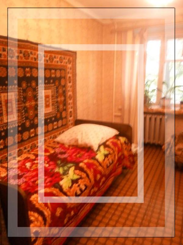 3 комнатная квартира, Слобожанское (Комсомольское), Харьковская область (522089 1)