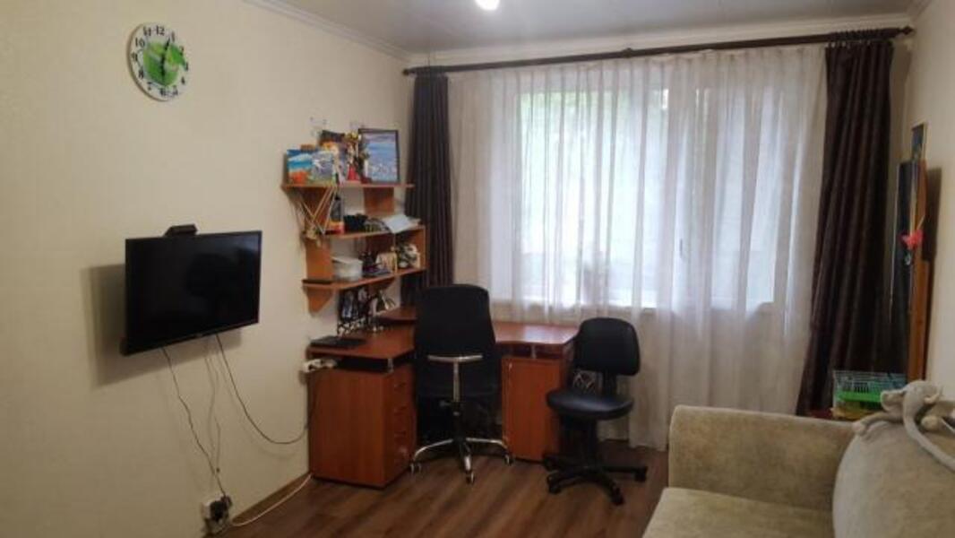 2 комнатная квартира, Харьков, Салтовка, Познанская (522107 3)