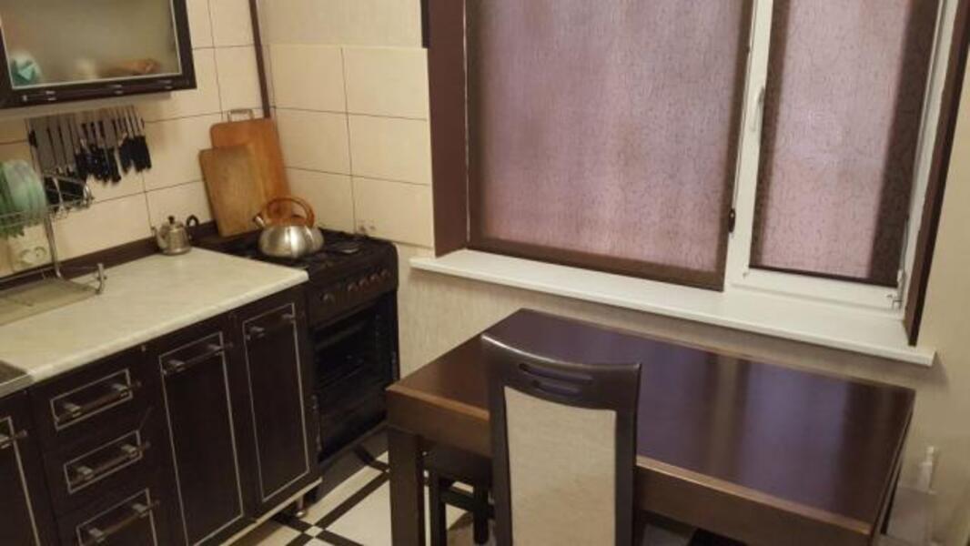 2 комнатная квартира, Харьков, Салтовка, Познанская (522107 4)