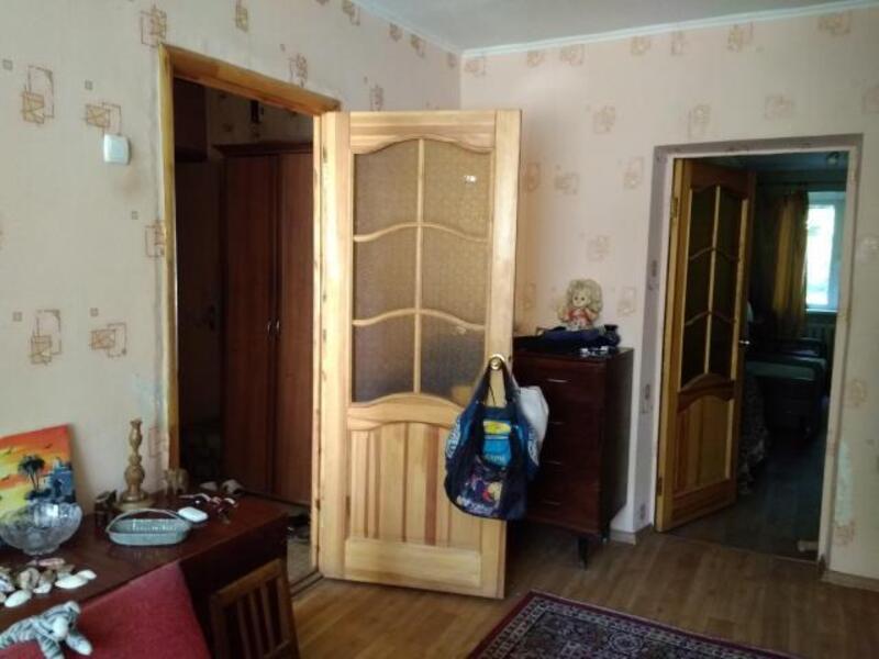2 комнатная квартира, Харьков, Павлово Поле, Тобольская (522122 5)
