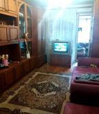 1 комнатная квартира, Харьков, Салтовка, Героев Труда (522127 1)