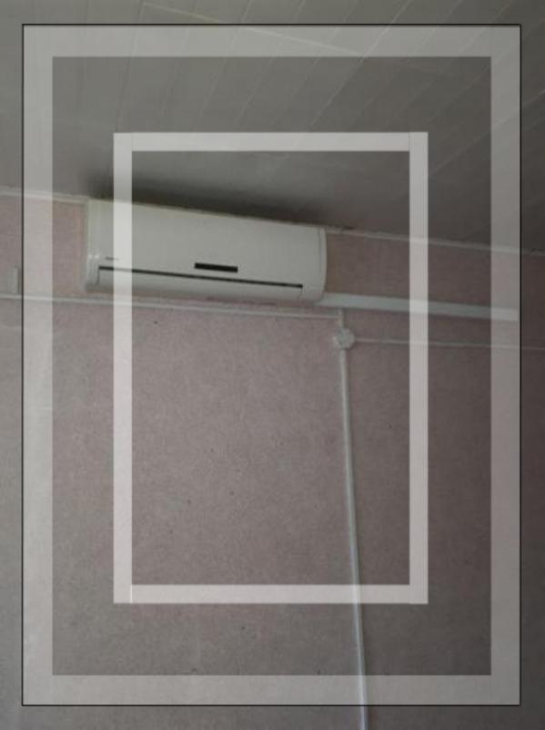 1 комнатная квартира, Харьков, Новые Дома, Жасминовый б р (Слинько Петра) (522140 4)