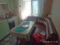 2 комнатная квартира, Змиев, Харьковская область (522261 13)
