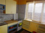 4 комнатная квартира, Харьков, Северная Салтовка, Дружбы Народов (522323 1)