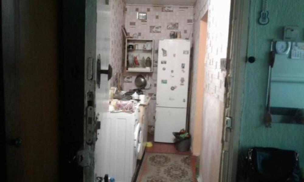 2 комнатная гостинка, Харьков, Салтовка, Гвардейцев Широнинцев (522332 1)