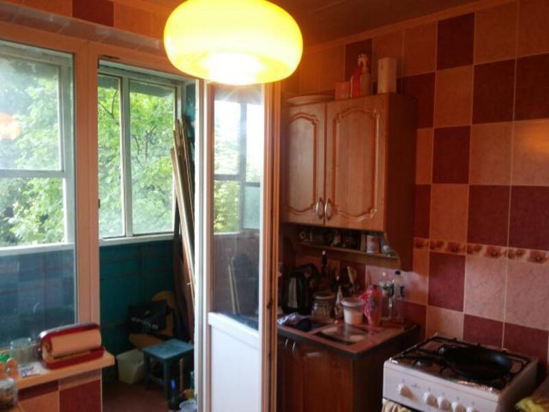 3 комнатная квартира, Харьков, Салтовка, Тракторостроителей просп. (522337 5)