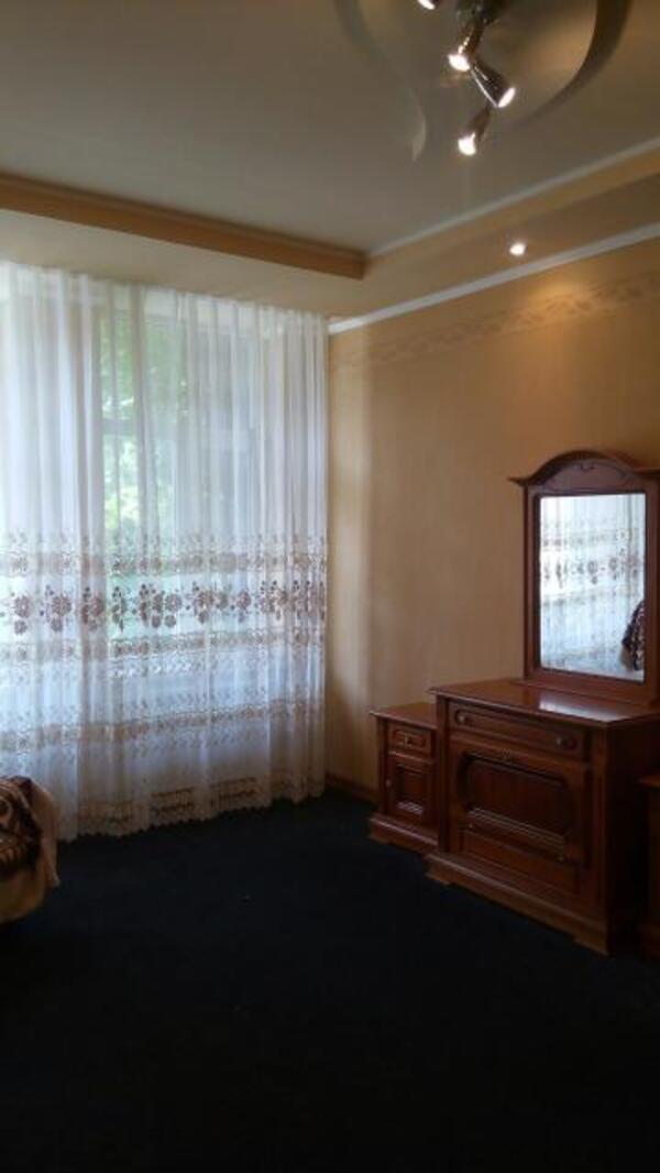 3 комнатная квартира, Харьков, Северная Салтовка, Родниковая (Красного милиционера, Кирова) (522347 5)