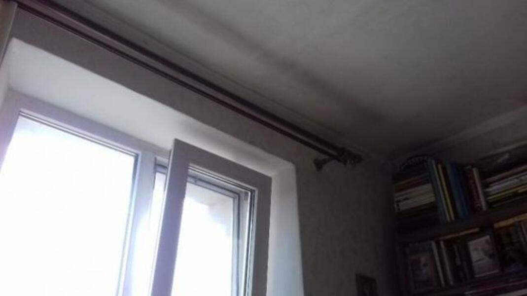1 комнатная гостинка, Харьков, Холодная Гора, Петра Болбочана (Клапцова) (522351 1)