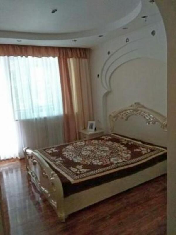 3 комнатная квартира, Харьков, Новые Дома, Олимпийская (Ворошилова) (522358 2)