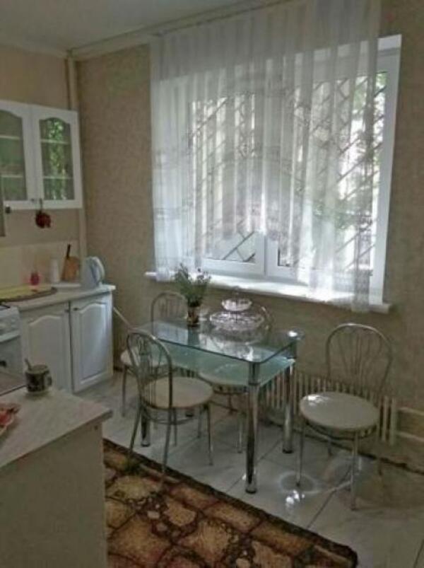 3 комнатная квартира, Харьков, Новые Дома, Олимпийская (Ворошилова) (522358 3)