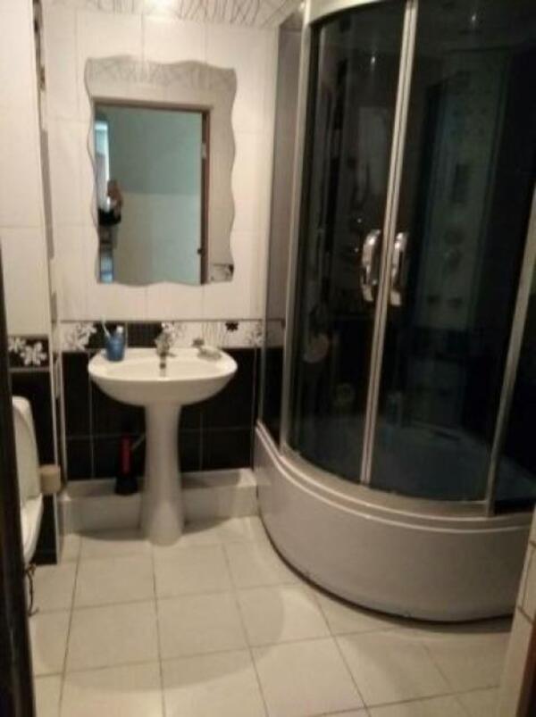 3 комнатная квартира, Харьков, Новые Дома, Олимпийская (Ворошилова) (522358 4)