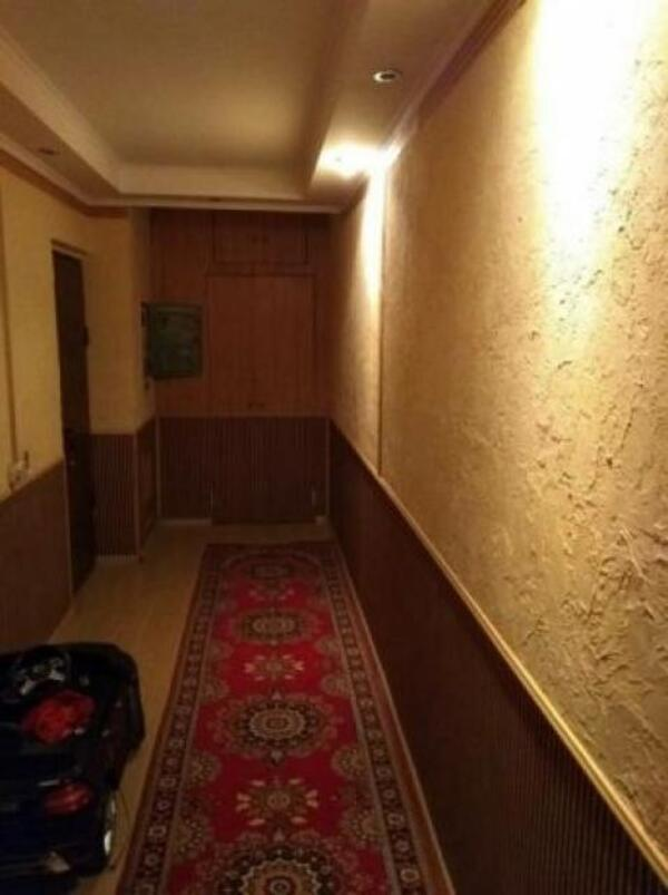 3 комнатная квартира, Харьков, Новые Дома, Олимпийская (Ворошилова) (522358 5)