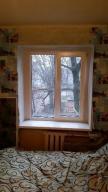 1 комнатная квартира, Харьков, ХТЗ, Станкостроительная (522373 3)