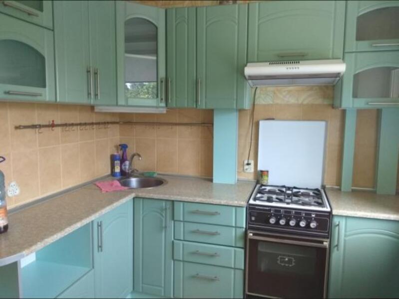 2 комнатная квартира, Малая Даниловка, Юбилейная, Харьковская область (522464 1)