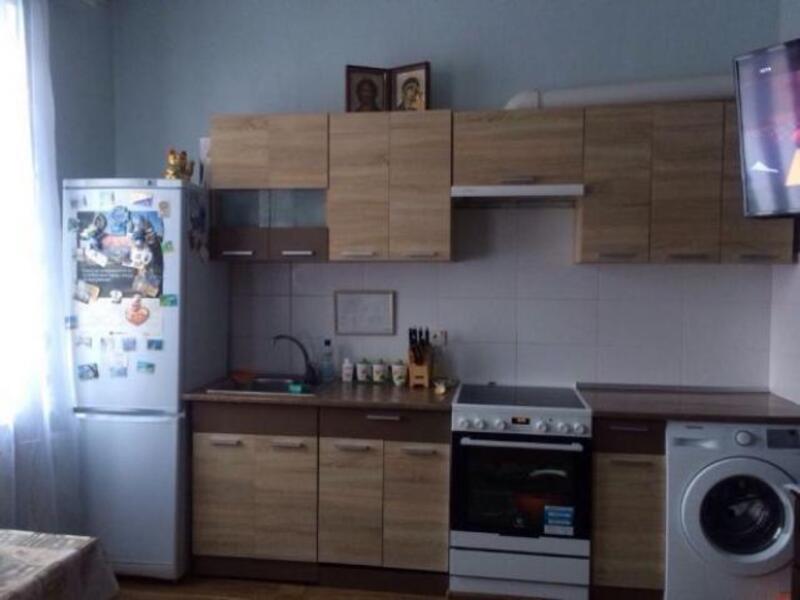 2 комнатная гостинка, Харьков, Старая салтовка, Салтовское шоссе (522480 1)